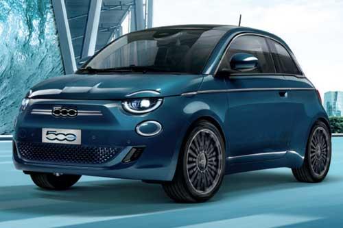 nuova-500-elettrica-auto-giorgio-biasca